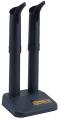 PEET SHOE DRYER INC Peet Original Boot Dryer w/Deodorizer Module