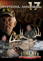 DRURY MARKETING INC 14 Drury Whitetail Madness 17 DVD