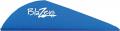 "BOHNING CO LTD Blazer Vanes 2"" Satin Blue"