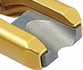 VANETEC INC Vanetec Extra Carbide Stripping Bit