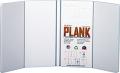 CANCOOKER INC Cancooker Plank Cutting Board 9x19