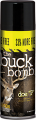 BUCK BOMB * Buck Bomb Doe Pee