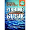 Field & Stream Skills Guide: Fishing
