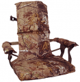 SUMMIT TREESTANDS LLC Folding Trophy Chair Strap/Seat