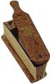 CALLMASTERS Callmasters Mystic Classic Wet Hen Box