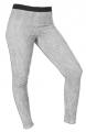 GATOR SKINS Gator Skins Thermal Pants XL