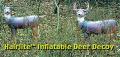 CHEROKEE SPORTS LLC Deer Decoy