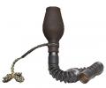 KNIGHT & HALE GAME CALLS K&H Bugle Blaster