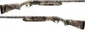 MOSSY OAK GRAPHICS Mossy Oak Shotgun Skin Duck Blind Camo