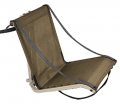 MILLENNIUM OUTDOORS LLC Ground Seat