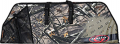 EASTON TECHNICAL PRODUCTS Genesis Bowcase 4014 Lost Camo