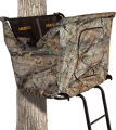 MUDDY Blind Kit For Nexus & Partner Treestands