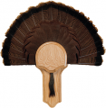 WALNUT HOLLOW Deluxe Turkey Display Kit Oak