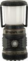 STREAMLIGHT INC Mini Siege AA Battery Powered Lantern
