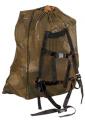 """ALLEN CO INC Allen Mesh Decoy Bag 30x50"""""""