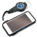 Prolink Holster Iphone 5 Case
