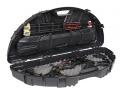 PLANO MOLDING COMPANY SE Pro 44 Bowcase w/Arrow Case Black
