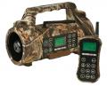 GSM LLC Western Rivers Game Stalker Electronic Caller * NO Decoy *
