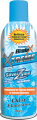CODE BLUE Code Blue Elimin X Xtreme No Freeze Unscented 12oz