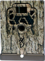 PROMETHEUS GROUP LLC Browning Trail Camera Security Box