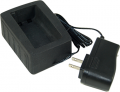 OZONICS HUNTING INC Ozonics Battery Charger