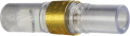 FLEXTONE GAME CALLS Flextone Wily Mallard Single Reed Call