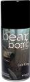 BUCK BOMB *Buckbomb Bear Cake Icing 5oz