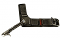 SCOTT ARCHERY Scott Freedom Buckle Strap Release Black (STRAP ONLY)