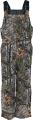WALLS INDUSTRIES INC Legend Insulated Bib Realtree Xtra Camo Large
