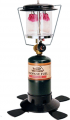 TEXSPORT CO Double Mantle Insta-Light Propane Lantern