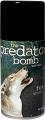 BUCK BOMB * Buck Bomb Fox Urine 5oz