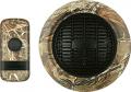 ALTUS BRANDS LLC Sportsman's Wireless Doorbell Camo