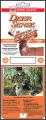 DEER QUEST Deer Quest Combo 6-Sexual Attractant & 6-Curiosity
