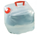 TEXSPORT CO 5-Gal Collapsible Water Carrier