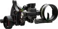 TRUGLO INC AC Range Rover .019 Black Sight w/Light Right Hand