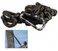 HUNTER SAFETY SYSTEM Rope Style Tree Strap