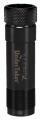 HUNTERS SPECIALTIES INC HS Undertaker 12g Remington Turkey Choke