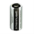 STREAMLIGHT INC Lithium Batteries (Scorpion)