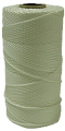CARTER ENTERPRISES INC  2 MM Release Rope *** Per Foot ***