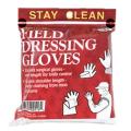ALLEN CO INC Allen Multipak Field Dressing Glove