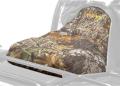 KOLPIN POWERSPORTS INC Kolpin Mossy Oak Breakup Seat Cover