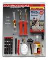 TRADITIONS INC 50c Sportsmen Pellet Shooter Kit