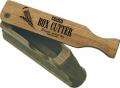 PRIMOS HUNTING CALLS Primos #243 Box Cutter