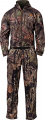 SCENTLOK Savanna Quickstrike Coverall Mossy Oak Country 2Xlarge