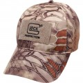 Kryptek Highlander Hat