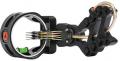 TRUGLO INC Accu Strike XS Select 5 Pin .019 Sight Black