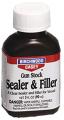 BIRCHWOOD CASEY LLC BC Gun Stock Sealer & Filler