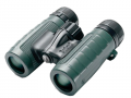 BUSHNELL INC Bushnell 10x42 Trophy XLT Green Bone Collector Binoculars