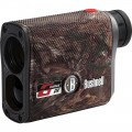 G Force Dx Arc 6X21Mm Rangefinder Xtra