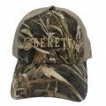 Lp Trucker Hat Realtree Max 5